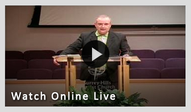 Watch Online Live