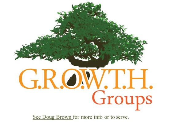 GROWTH_GROUPS 2014