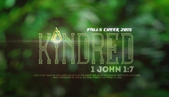 kindred logo1